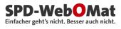Web-O-Mat Logo
